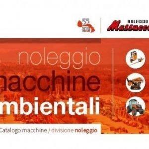 macchine_ambiente_9_pagina_01 (1)