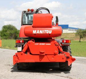 MANITOU-MRT2150_12