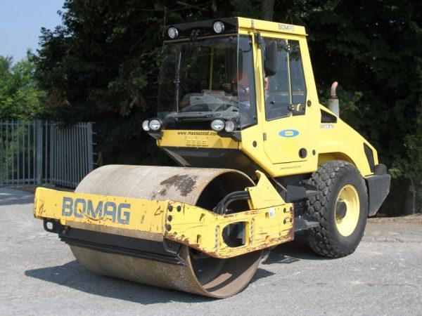 BOMAG-BW177_01