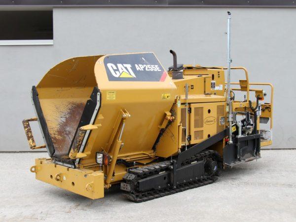 CAT-AP255E_01