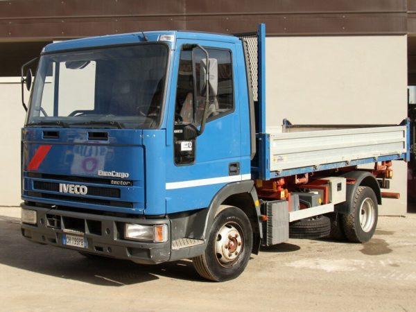 IVECO-60E13_01