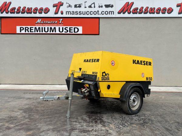 KAESER-M50_01