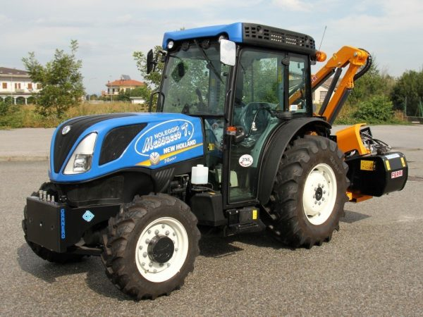 NEW-HOLLAND-T4_01