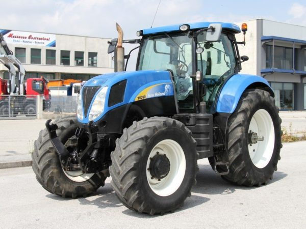 NEWHOLLAND-T6090_01