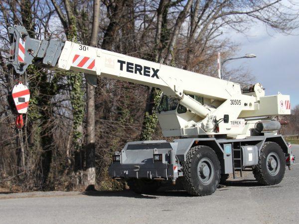TEREX-A300_01