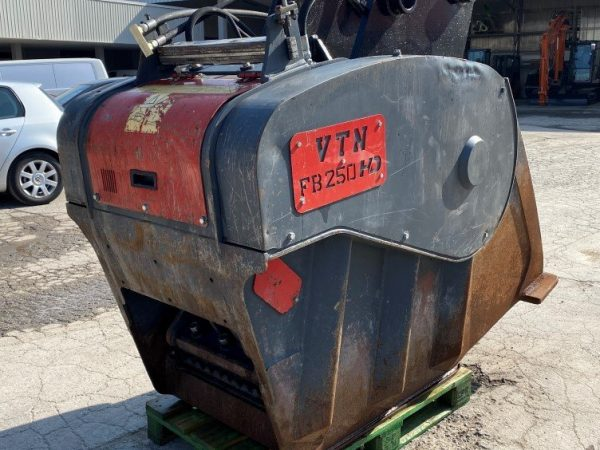 VTN_FB250HD_01
